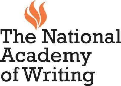 One What other types of writing is similar to the